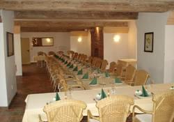 Tafel Restaurant